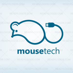 Mouse Tech Logo