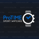 ProTime Sport Watches
