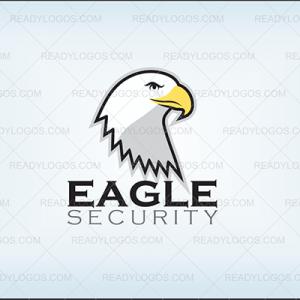 Eagle security